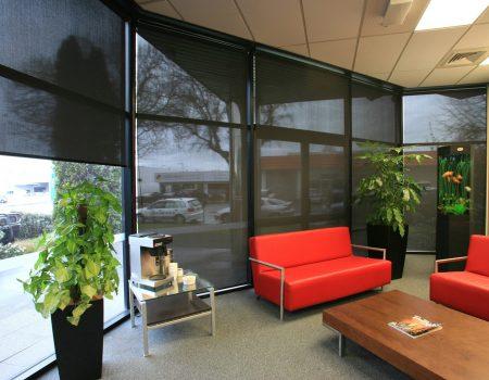 store-screen-espace-bureau