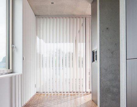 stores-bande-verticales3