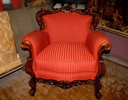 garnissage-refection-fauteuil (6)
