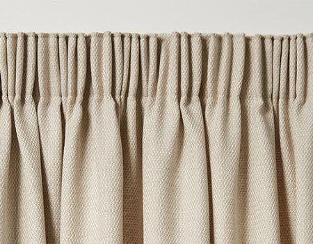 rideaux-plis-fronces (1)