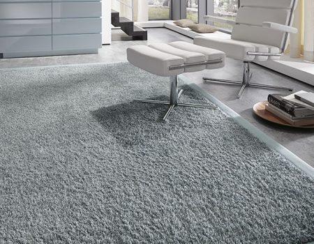 tapis-carpette-sur-mesure-jab (10)
