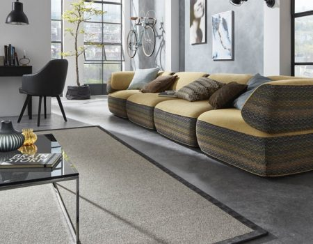 tapis-carpette-sur-mesure-jab (11)