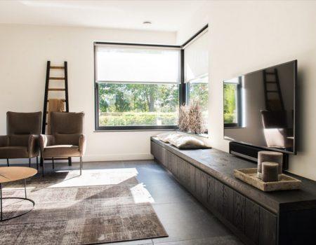 tapis-carpette-sur-mesure-jab (13)