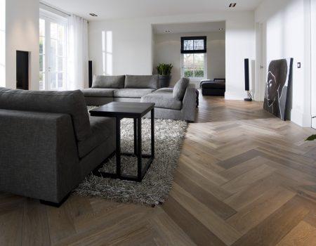 tapis-carpette-sur-mesure-jab (5)