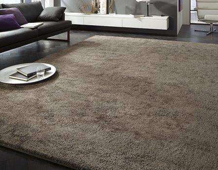 tapis-carpette-sur-mesure-jab (9)
